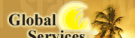 Global Services Network